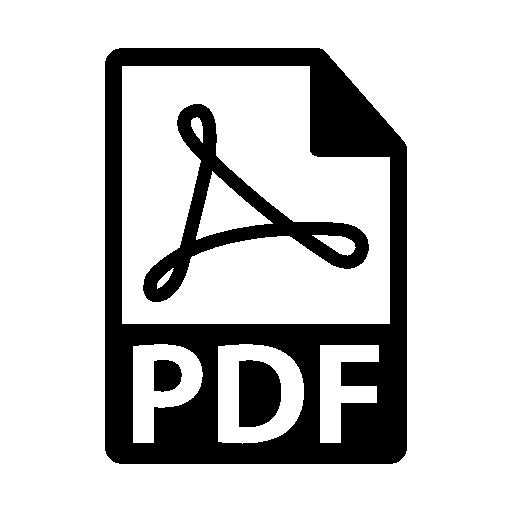 Formulaire d adhesion hors ligne
